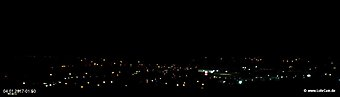 lohr-webcam-04-01-2017-01_50
