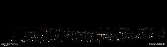 lohr-webcam-04-01-2017-02_10