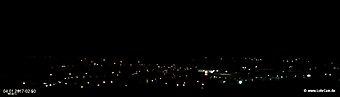 lohr-webcam-04-01-2017-02_50