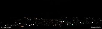 lohr-webcam-04-01-2017-03_30