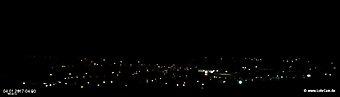 lohr-webcam-04-01-2017-04_00