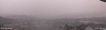 lohr-webcam-04-01-2017-09_10