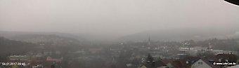 lohr-webcam-04-01-2017-09_40