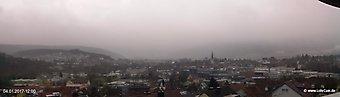 lohr-webcam-04-01-2017-12_00