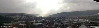 lohr-webcam-04-01-2017-12_30