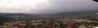 lohr-webcam-04-01-2017-13_20