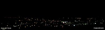 lohr-webcam-05-01-2017-00_40