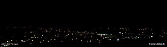 lohr-webcam-05-01-2017-01_40