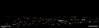 lohr-webcam-05-01-2017-01_50