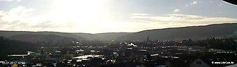 lohr-webcam-05-01-2017-10_50