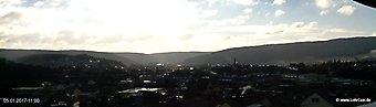 lohr-webcam-05-01-2017-11_00