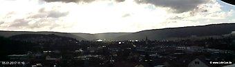 lohr-webcam-05-01-2017-11_10