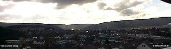 lohr-webcam-05-01-2017-11_20