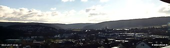lohr-webcam-05-01-2017-12_30