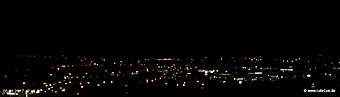 lohr-webcam-05-01-2017-17_40