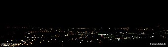 lohr-webcam-05-01-2017-18_20