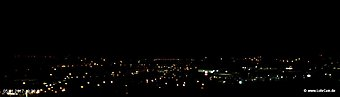 lohr-webcam-05-01-2017-19_30