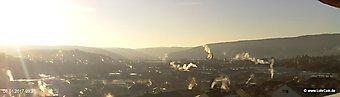 lohr-webcam-06-01-2017-09_30