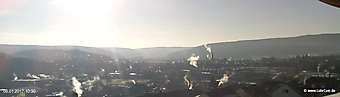 lohr-webcam-06-01-2017-10_30