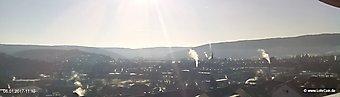 lohr-webcam-06-01-2017-11_10