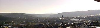 lohr-webcam-06-01-2017-12_40