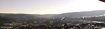 lohr-webcam-06-01-2017-13_10