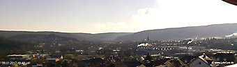 lohr-webcam-06-01-2017-13_40