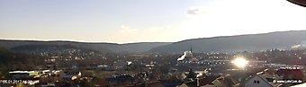 lohr-webcam-06-01-2017-14_30
