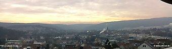 lohr-webcam-07-01-2017-11_20