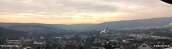 lohr-webcam-07-01-2017-11_40