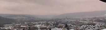 lohr-webcam-08-01-2017-10_30