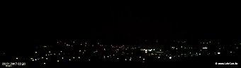 lohr-webcam-09-01-2017-03_20