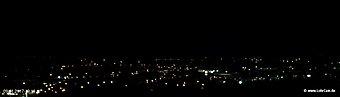 lohr-webcam-09-01-2017-19_10