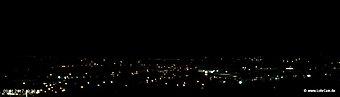 lohr-webcam-09-01-2017-19_30