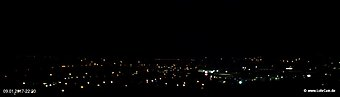 lohr-webcam-09-01-2017-22_20
