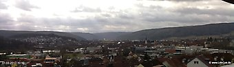 lohr-webcam-01-03-2017-10_10
