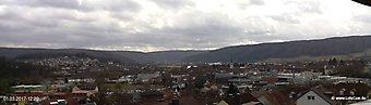 lohr-webcam-01-03-2017-12_20