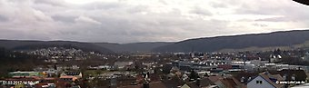 lohr-webcam-01-03-2017-14_50