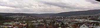 lohr-webcam-01-03-2017-15_30