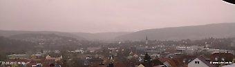 lohr-webcam-01-03-2017-16_30