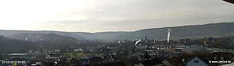 lohr-webcam-03-03-2017-09_20