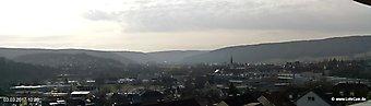 lohr-webcam-03-03-2017-10_20
