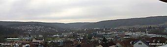 lohr-webcam-03-03-2017-11_10
