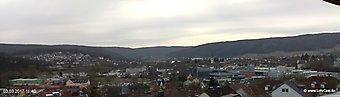lohr-webcam-03-03-2017-11_40