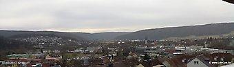 lohr-webcam-03-03-2017-12_10