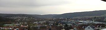 lohr-webcam-03-03-2017-12_40