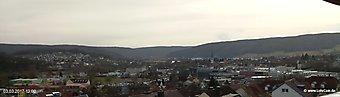 lohr-webcam-03-03-2017-13_00