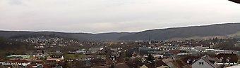 lohr-webcam-03-03-2017-14_40