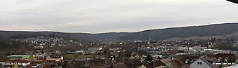 lohr-webcam-03-03-2017-15_00