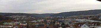 lohr-webcam-03-03-2017-15_30